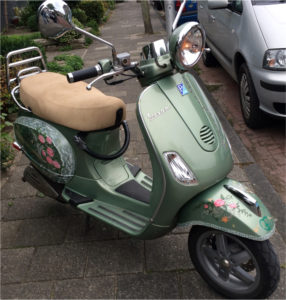 scooter22